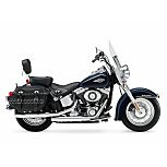 2014 Harley-Davidson Softail Heritage Classic for sale 201151254