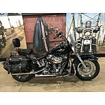 2014 Harley-Davidson Softail Heritage Classic for sale 201151676
