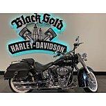 2014 Harley-Davidson Softail for sale 201157574