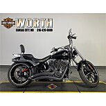 2014 Harley-Davidson Softail Breakout for sale 201163689