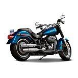 2014 Harley-Davidson Softail for sale 201170136