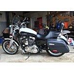 2014 Harley-Davidson Sportster for sale 200559960