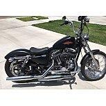 2014 Harley-Davidson Sportster for sale 200575720