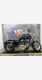 2014 Harley-Davidson Sportster for sale 200619128