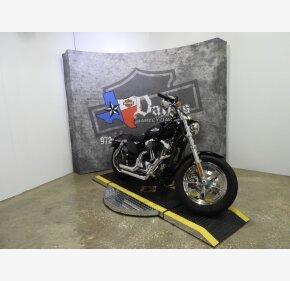 2014 Harley-Davidson Sportster for sale 200619132