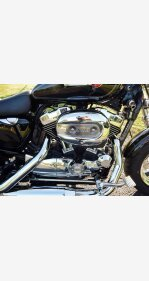 2014 Harley-Davidson Sportster for sale 200620731