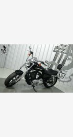 2014 Harley-Davidson Sportster for sale 200633265