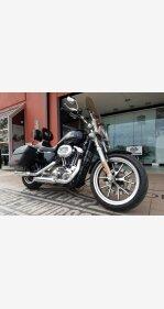 2014 Harley-Davidson Sportster for sale 200637750