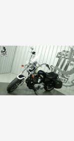 2014 Harley-Davidson Sportster for sale 200639840