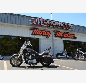 2014 Harley-Davidson Sportster for sale 200643459