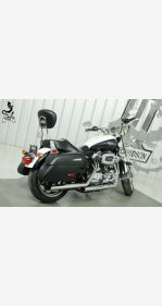 2014 Harley-Davidson Sportster for sale 200667117