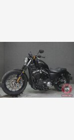 2014 Harley-Davidson Sportster for sale 200672729