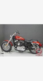 2014 Harley-Davidson Sportster for sale 200697202