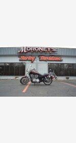 2014 Harley-Davidson Sportster for sale 200702851
