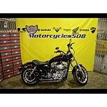 2014 Harley-Davidson Sportster for sale 200703980