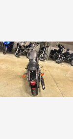 2014 Harley-Davidson Sportster for sale 200711619