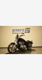 2014 Harley-Davidson Sportster for sale 200712116