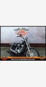 2014 Harley-Davidson Sportster for sale 200728419