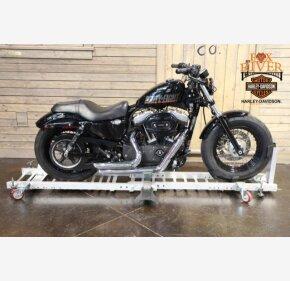 2014 Harley-Davidson Sportster for sale 200738305