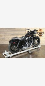 2014 Harley-Davidson Sportster for sale 200738305