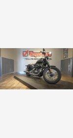 2014 Harley-Davidson Sportster for sale 200767206