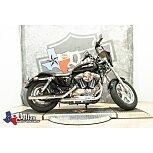2014 Harley-Davidson Sportster for sale 200778639