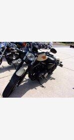 2014 Harley-Davidson Sportster for sale 200781314
