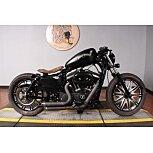 2014 Harley-Davidson Sportster for sale 200782984
