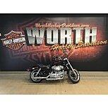 2014 Harley-Davidson Sportster for sale 200784599