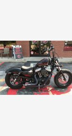 2014 Harley-Davidson Sportster for sale 200788813