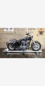 2014 Harley-Davidson Sportster for sale 200791803