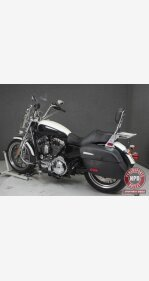 2014 Harley-Davidson Sportster for sale 200792958