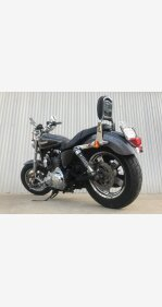 2014 Harley-Davidson Sportster for sale 200844185
