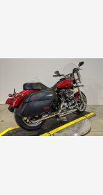 2014 Harley-Davidson Sportster for sale 200848735