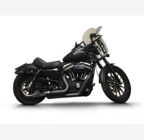 2014 Harley-Davidson Sportster for sale 200849762
