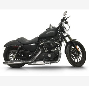 2014 Harley-Davidson Sportster for sale 200866682