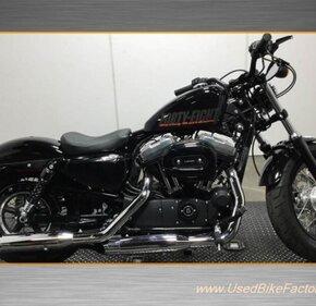 2014 Harley-Davidson Sportster for sale 200868964