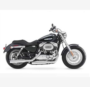 2014 Harley-Davidson Sportster for sale 200873935