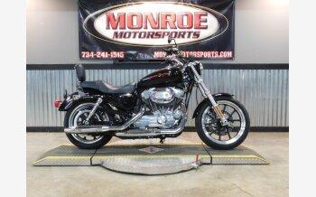 2014 Harley-Davidson Sportster for sale 200874882