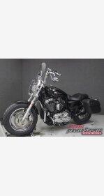 2014 Harley-Davidson Sportster for sale 200882176