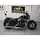 2014 Harley-Davidson Sportster for sale 200911818