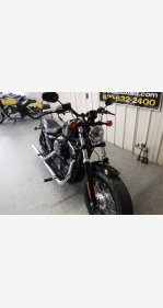 2014 Harley-Davidson Sportster for sale 200911818