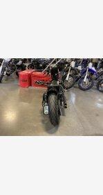 2014 Harley-Davidson Sportster for sale 200927415