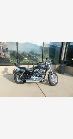 2014 Harley-Davidson Sportster for sale 200942759