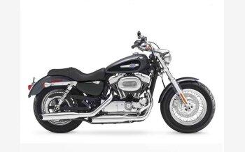 2014 Harley-Davidson Sportster for sale 200942759