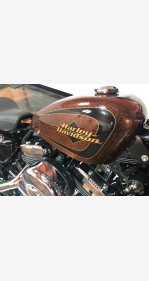 2014 Harley-Davidson Sportster for sale 200949602
