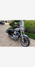 2014 Harley-Davidson Sportster for sale 200950148