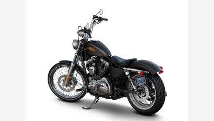 2014 Harley-Davidson Sportster for sale 200951212