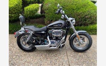 2014 Harley-Davidson Sportster for sale 200952054