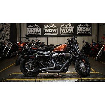 2014 Harley-Davidson Sportster for sale 200984386